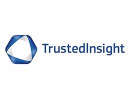 Portfolio: Trusted Insight